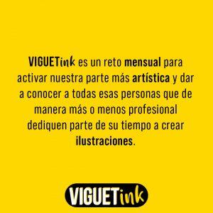 VINK 2